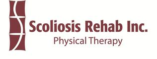 Scoliosis Rehab Physical Therapy Inc., CA